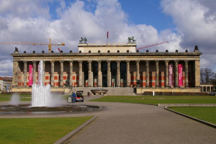 IMGP0238ベルリン旧博物館_convert_20150509142202