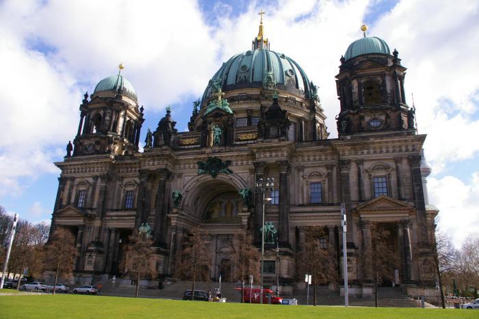 IMGP0237ベルリン大聖堂_convert_20150509165343