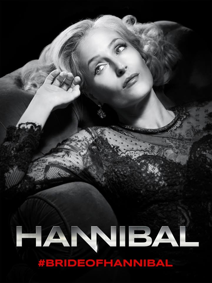 (2015.5.8)Bride of Hannibal01