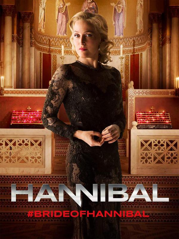 (2015.5.8)Bride of Hannibal07