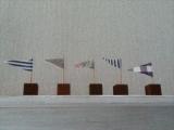 flag_youji (8)
