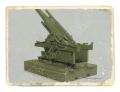-produkty-280078-220-mozdzierz-polskimozdzierz-2-1-jpg-1900-1200.jpg