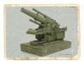 -produkty-280078-220-mozdzierz-polskimozdzierz-3-1-jpg-1900-1200.jpg