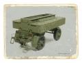 -produkty-280078-220-mozdzierz-polskimozdzierz-4-1-jpg-1900-1200.jpg