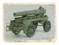 -produkty-280078-220-mozdzierz-polskimozdzierz-6-1-jpg-1900-1200.jpg