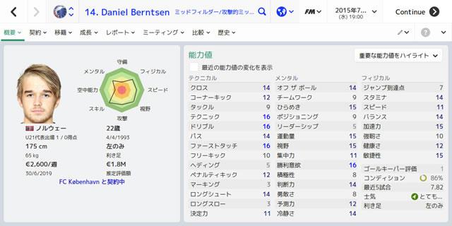 15kob15DanielBerntsen_s.jpg