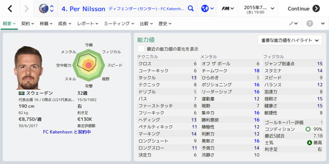 15kob15PerNilsson_s.jpg