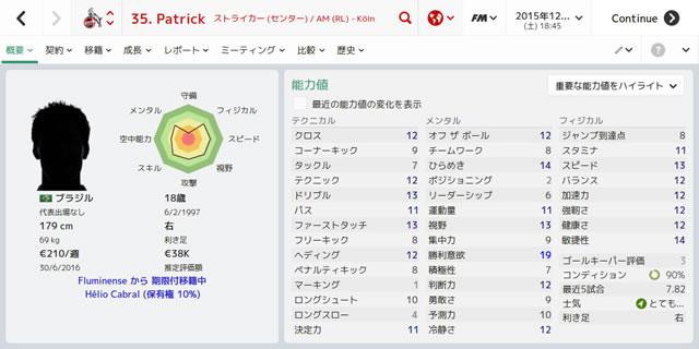 15koln15Patrick_s.jpg
