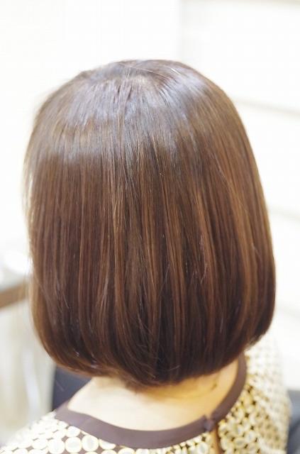 高円寺美容室シエスタカーサ ウスイのブログ