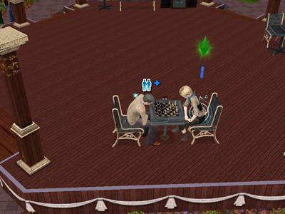 80日チェス2