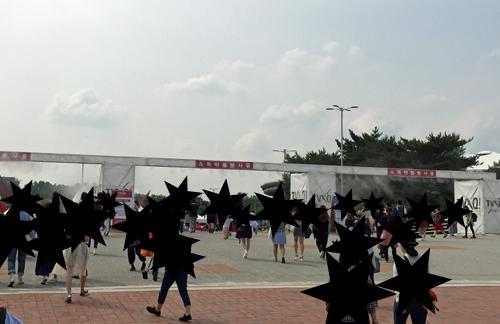 150621_entrance.jpg