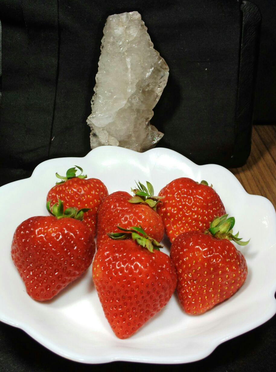 0211イチゴ