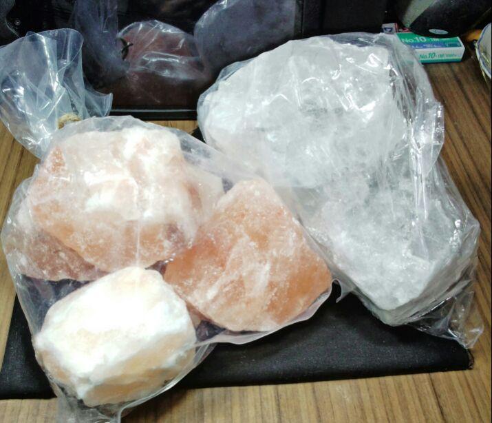 0512岩塩
