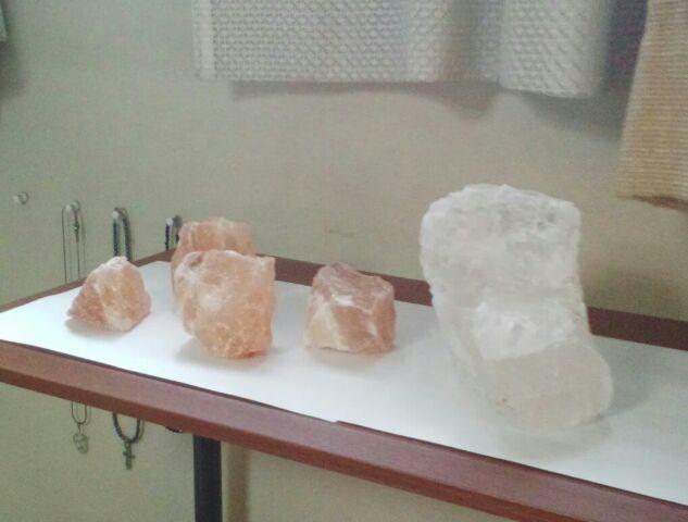 0513岩塩