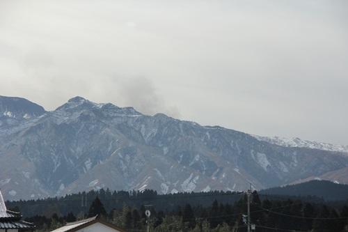 20150107-1.jpg
