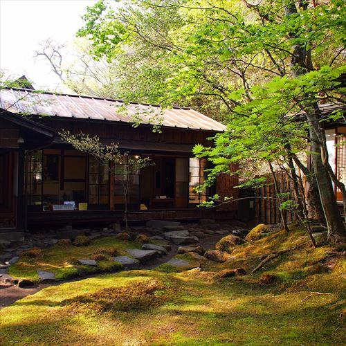 2015年5月軽井沢ゆうブログケロブログ (92)_R