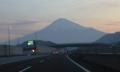 風景-新東名より富士山-20150329-27