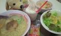 食事-スガキヤアピタ知立-20150115-26