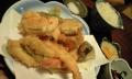 食事-天ぷら定食ゆりちゃん-宇和海-知立--20150318-04