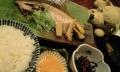 食事-煮魚定食1650-宇和海-知立-20150318-05