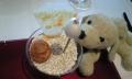 食事-フルーヴ梅田-20150510-80