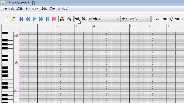 楽譜講座1-03