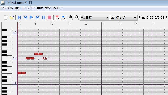 楽譜講座1-05