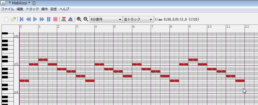 楽譜講座1-06