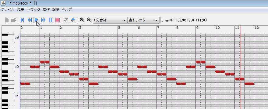 楽譜講座1-07