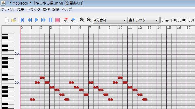 楽譜講座2-02