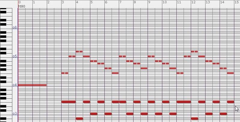 楽譜講座3-02