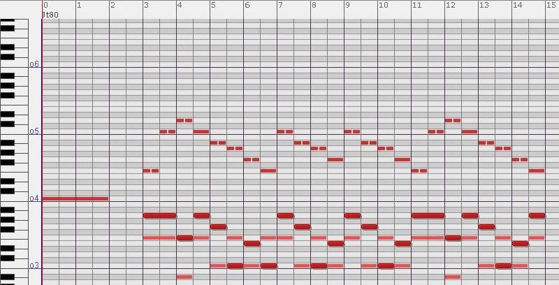 楽譜講座3-03