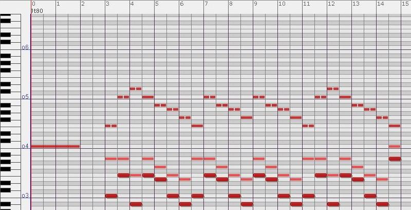 楽譜講座3-04