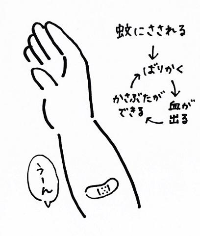 スキャン_20150702 (2)