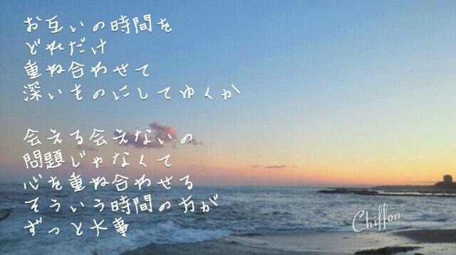 201501162119209fa.jpg
