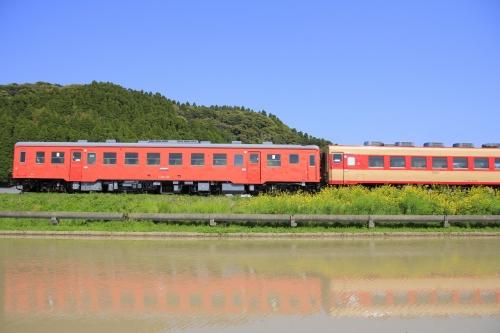 s-_MG_4711.jpg