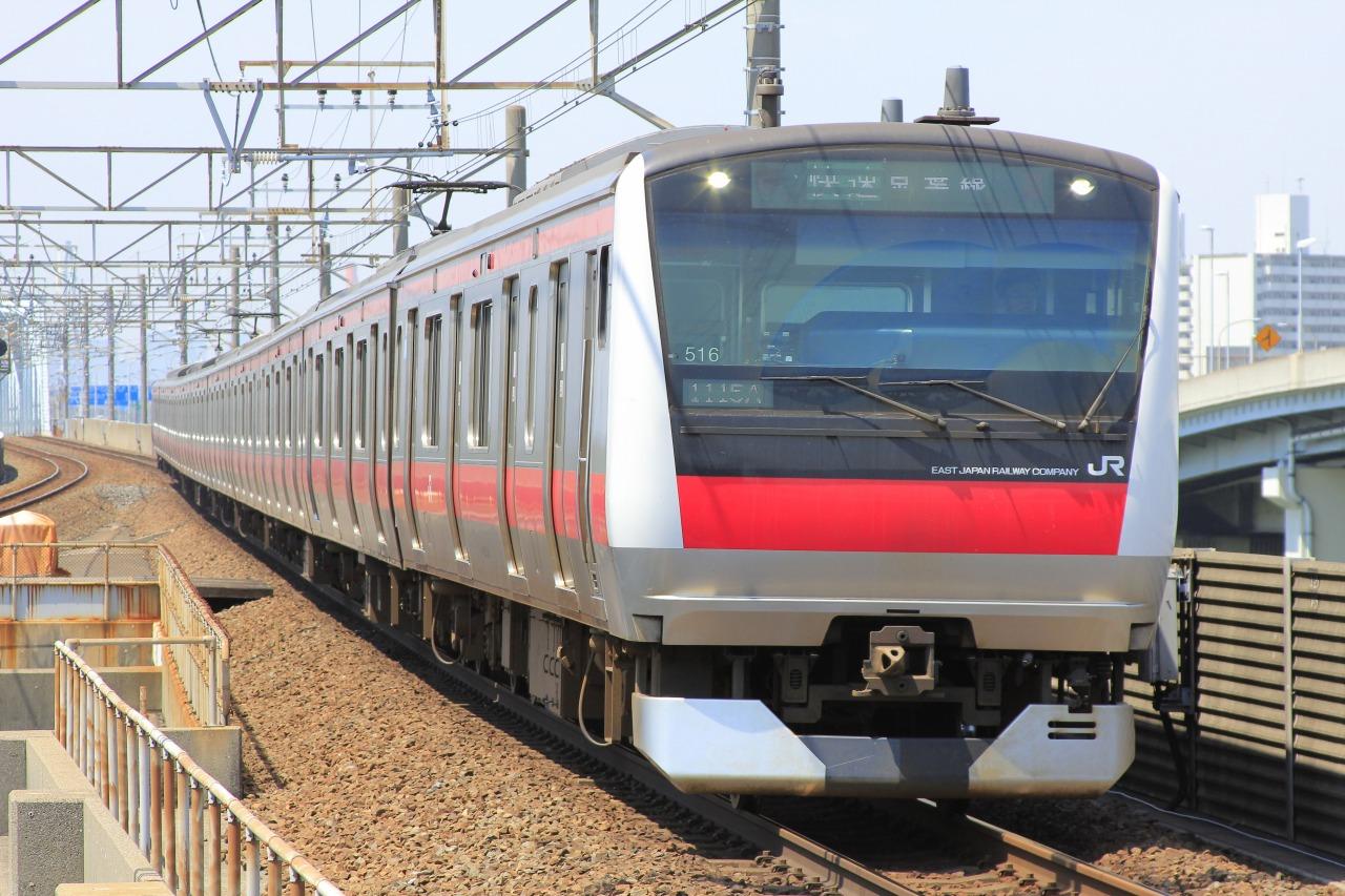 s-_MG_5243.jpg