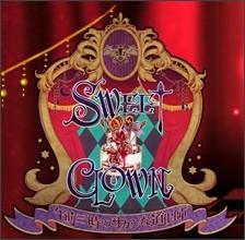 http://www.takuyo.co.jp/products/sweetclown/