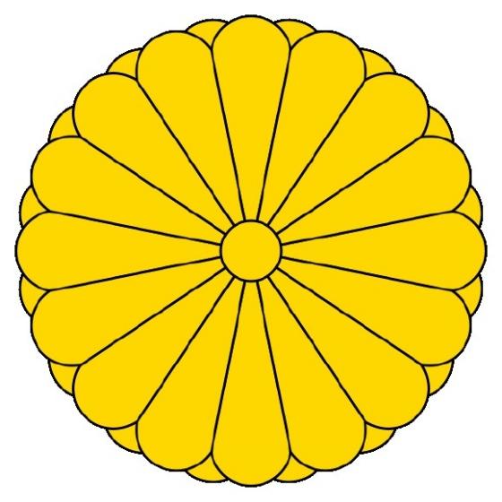 150104-23.jpg