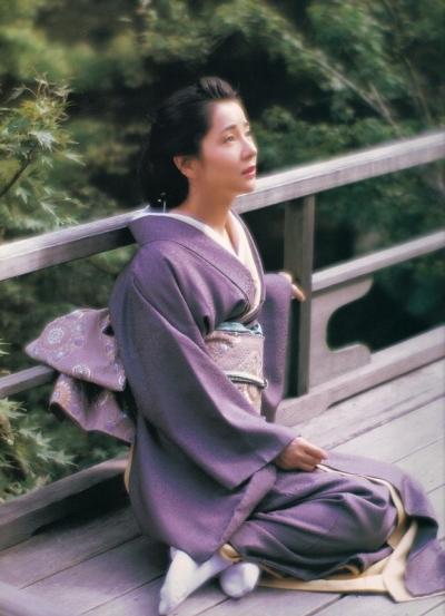 150108-80.jpg