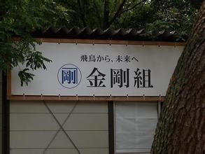 150325-15.jpg