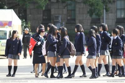 中国人「日本の中学生は本当にあんなに陰湿なのか??」 中国の反応