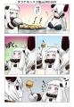艦これ027-P04_01a