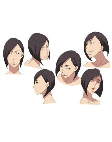 Character_026-2.jpg