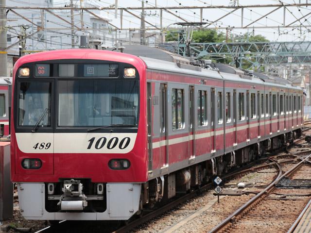 1489_KC1098_shin_150520.jpg