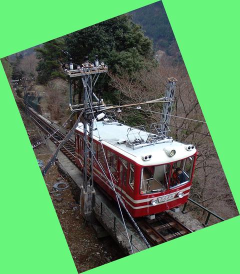 Oyama_Tanzawa_000323.jpg
