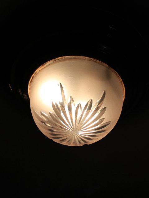 Tobu5_Interior_light_150429.jpg