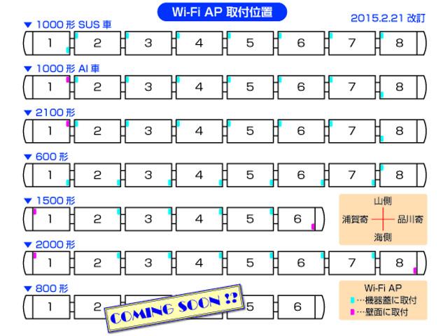 Wi-Fi_AP_fig_20150221.jpg
