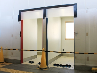 lavatory_hemi.jpg