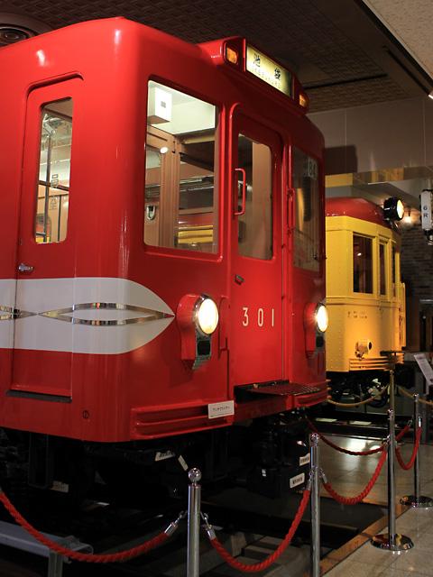 metro301_1001_150429.jpg